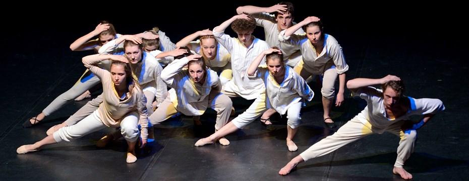Stuttgart Ballett