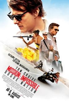 MissionImpossible5_Plakat