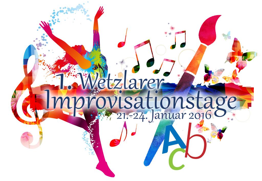 Wetz_Impr_Logo_1024x706px