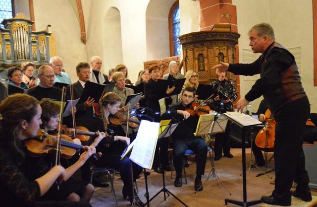 Konzert Naunheim 02-2016 groß