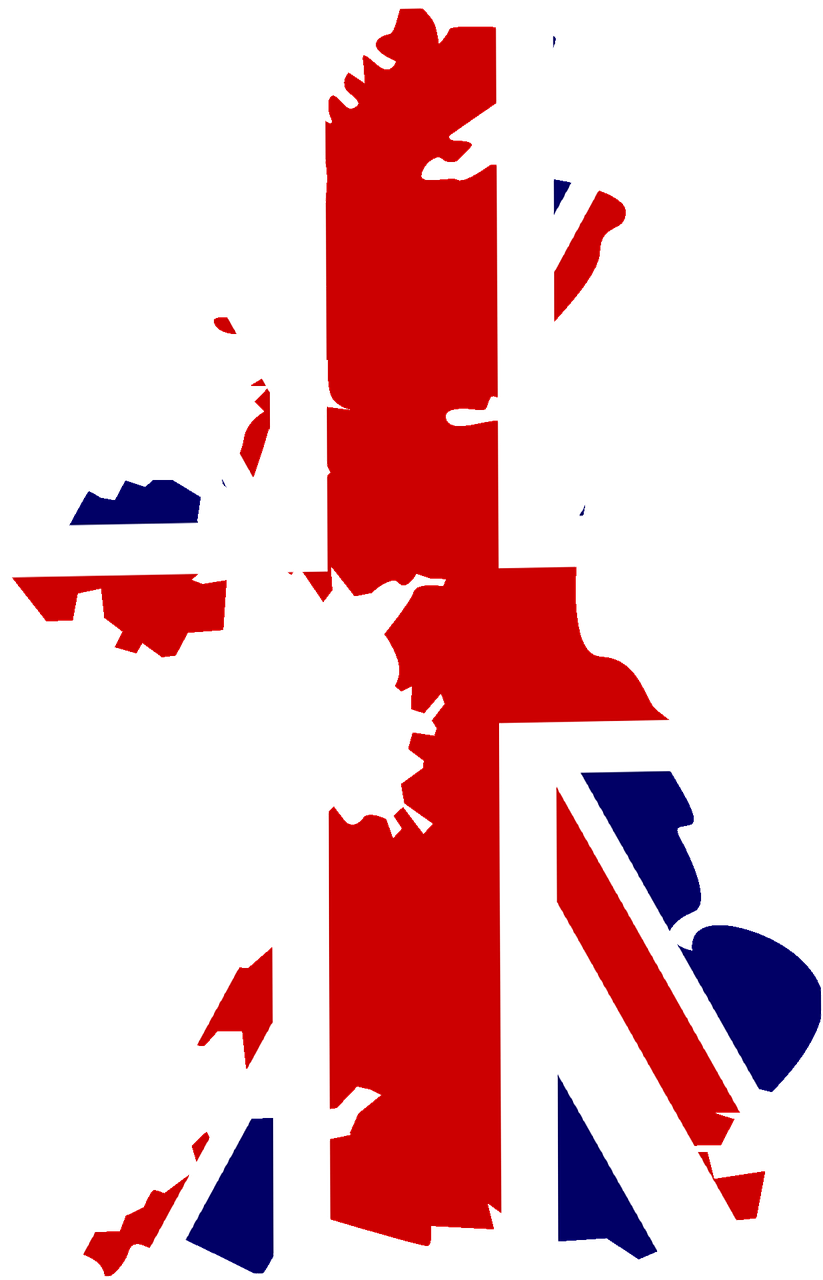 great-britain-1312450_1280