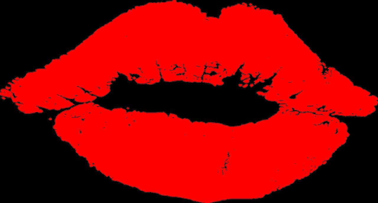 kiss-1294972_1280