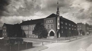 gymnasium-herten