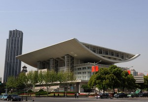 shanghai-opernhaus