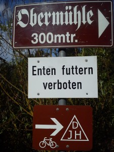 Limburg 002